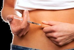 diabetes-needles-no-more
