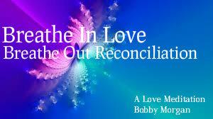 Bobby_Morgan_reconsiliation