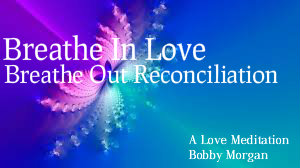Bobby_Morgan_reconsiliation