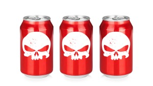 Study after study has shown sugary drinks, especially those with high fructose corn syrup, promote disease and are true killers.